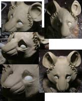 Mouse details by MissRaptor
