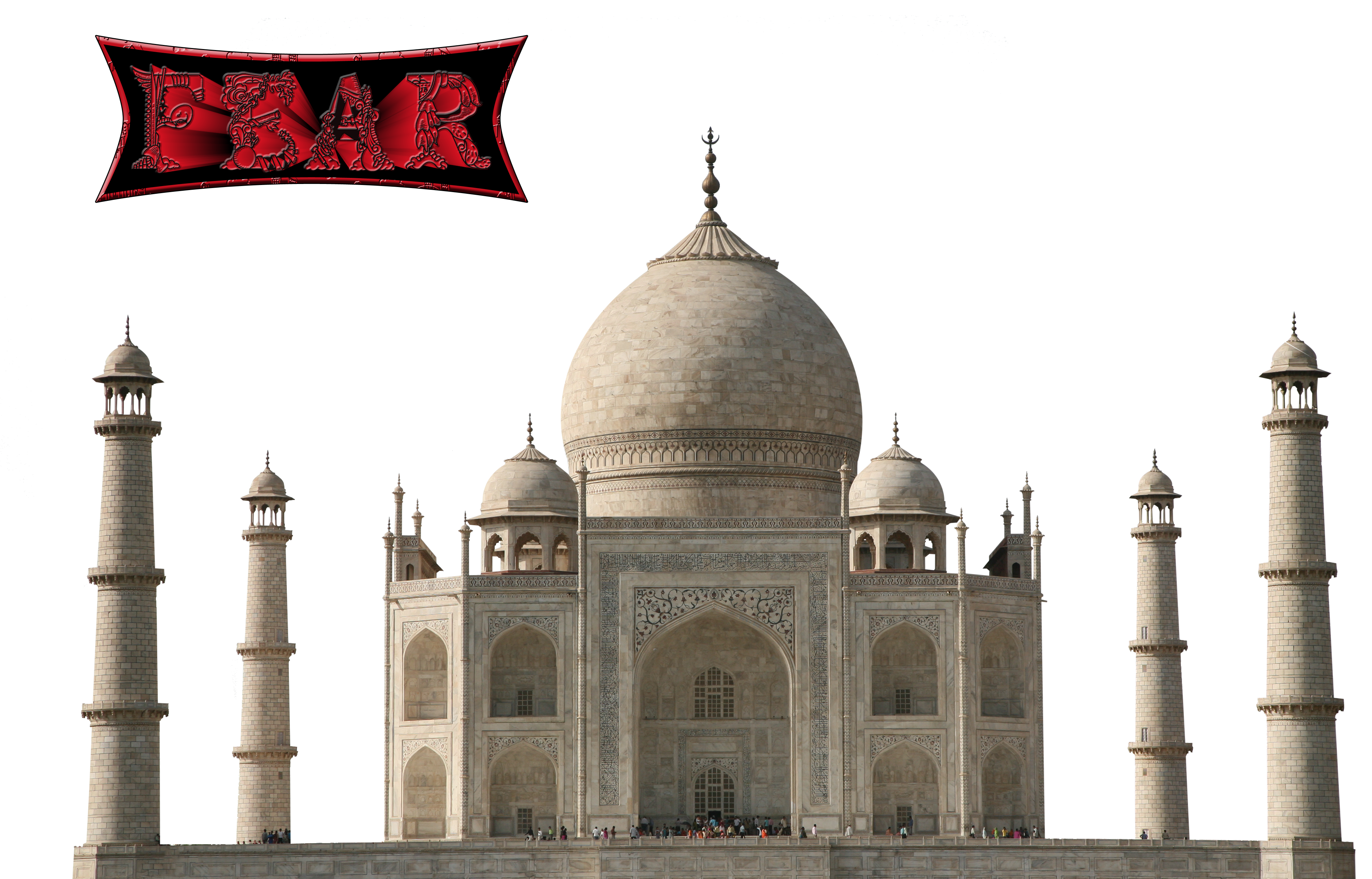 ... besides Sydney Opera House Clip Art. on taj mahal clip art transparent