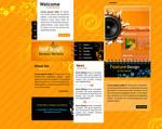 Aman Design Studio