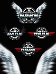 D.A.R.K by amandhingra