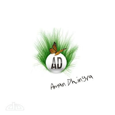 amandhingra's Profile Picture