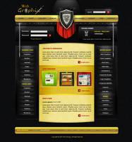 WebGraphix