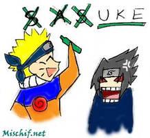 s-a-s-U-K-E