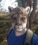 Rafi Cougar [cmsn]