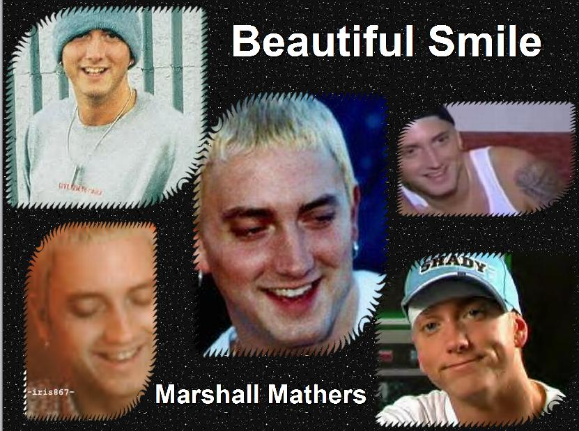 「eminem smile」的圖片搜尋結果