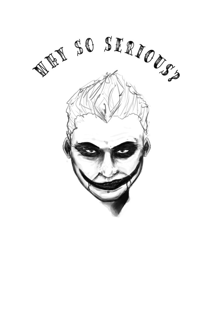 tattoo design sketch by OrionSonArt