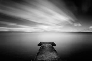 : NO MORE SORROW : by AndersKarlsson