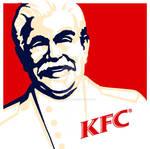 KFC stalin