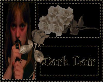 dark lair 4 by elusive-butterfly