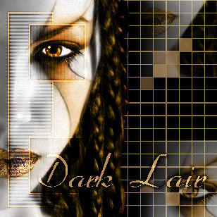 Dark Lair..yet again by elusive-butterfly