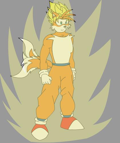 tails_as_a_super_saiyan_by_dkolben98-d3c