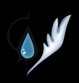 simbolo OUP by rocioDIBU