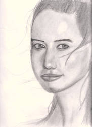 Anna by R-McC