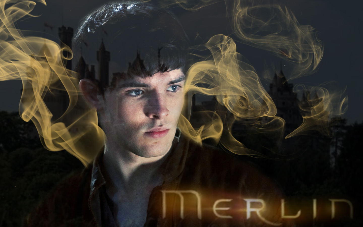 merlin shadow of camelot by piratefairy on deviantart