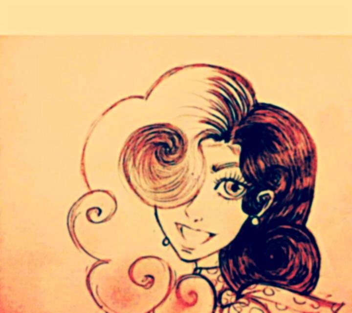 Girl by ILoveYamamotoSan