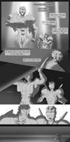 SARMA Roundabout - Page 03