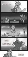 SARMA Roundabout - Page 22