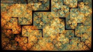 Untitled 20101230-01 by muzucya