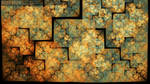 Untitled 20101230-01