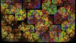 Untitled 20101230-03