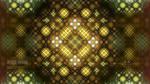 Untitled 20110108-01