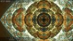 Untitled 20110212-03-0205