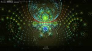 Untitled - 20110219-01-1850