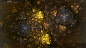 Untitled - 20110219-03-1935