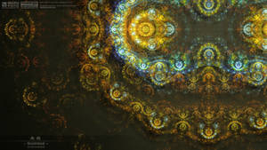 Untitled - 20110219-05-2020
