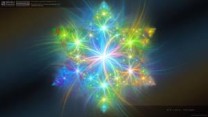 Starlight by muzucya