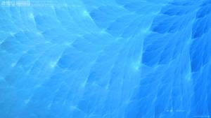 Glacier by muzucya
