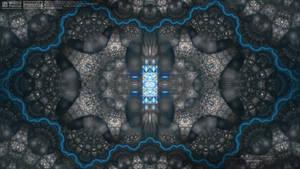 Untitled - 20110717-2218-01