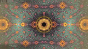 Untitled - 20110926-0143-01