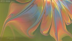 Oil film T2 - 20110924-1615-01