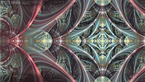 Untitled - 20111022-1701-01