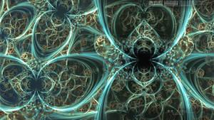 Untitled - 20111022-1642-01
