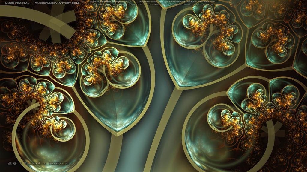 Untitled - 20120420-0222-01 by muzucya