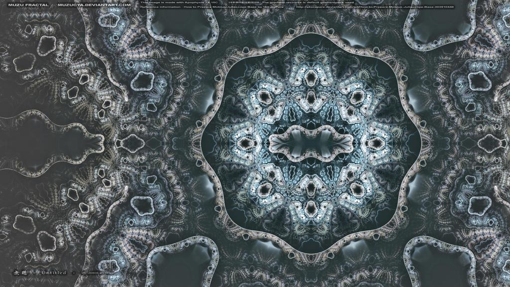 Untitled - 20120808-2336-01