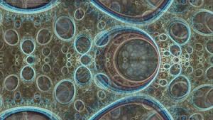 Bubble - 20121109-2333-01