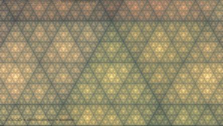 World of triangular - 20121110-2103-01