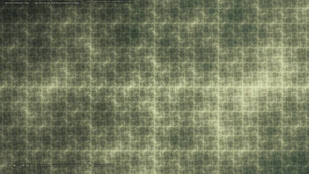 Square ripple TYPE White - 20121110-2029-01