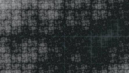 Square ripple TYPE Black - 20121110-2029-01