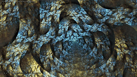 Sapphire cave - 20121208-1904-01