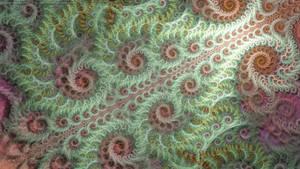 Turbulence - 20121215-1753-01 1920-1080 by muzucya