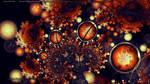 Glynn Fantasy-20140915-0011-01 by muzucya