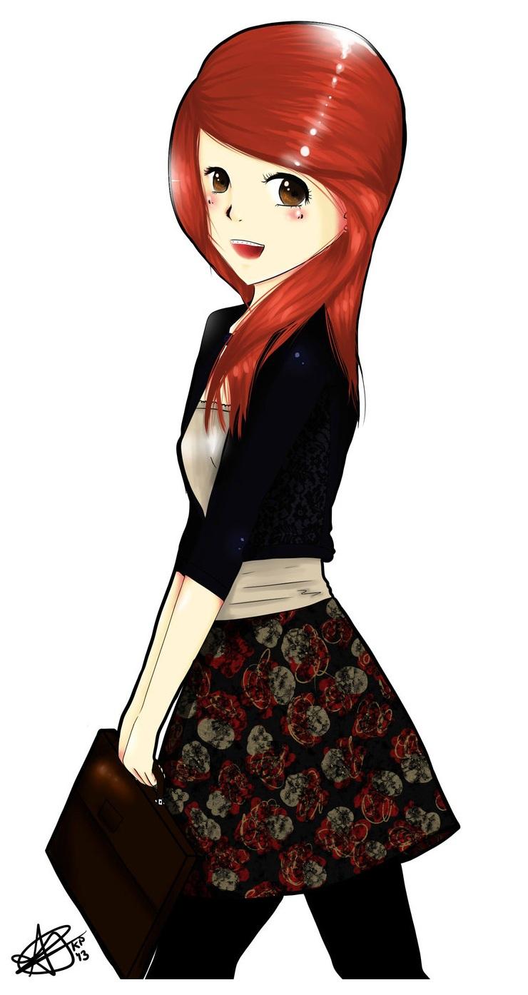 ViolettaJohnnson's Profile Picture