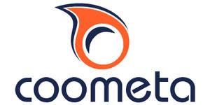 Coometa Logo by Metalchocobo87