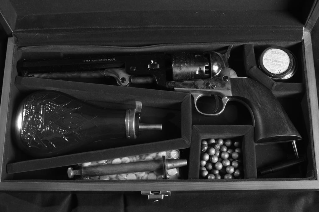 Guns 039 by Warflight
