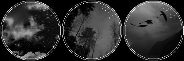 https://images-wixmp-ed30a86b8c4ca887773594c2.wixmp.com/f/fd4bad86-b07a-4783-acd3-adde285cfd29/dc44bu8-d049ea4d-ec90-4b66-b72f-614882fd23c1.png?token=eyJ0eXAiOiJKV1QiLCJhbGciOiJIUzI1NiJ9.eyJzdWIiOiJ1cm46YXBwOjdlMGQxODg5ODIyNjQzNzNhNWYwZDQxNWVhMGQyNmUwIiwiaXNzIjoidXJuOmFwcDo3ZTBkMTg4OTgyMjY0MzczYTVmMGQ0MTVlYTBkMjZlMCIsIm9iaiI6W1t7InBhdGgiOiJcL2ZcL2ZkNGJhZDg2LWIwN2EtNDc4My1hY2QzLWFkZGUyODVjZmQyOVwvZGM0NGJ1OC1kMDQ5ZWE0ZC1lYzkwLTRiNjYtYjcyZi02MTQ4ODJmZDIzYzEucG5nIn1dXSwiYXVkIjpbInVybjpzZXJ2aWNlOmZpbGUuZG93bmxvYWQiXX0.D19yhvyQmS_jehoraJ_BDh5VvDujmnnnNVjO34WLN9U