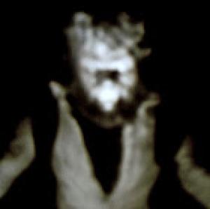 KingKevzilla's Profile Picture